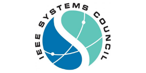 IEEE Systems Council - Sponsor - Logo