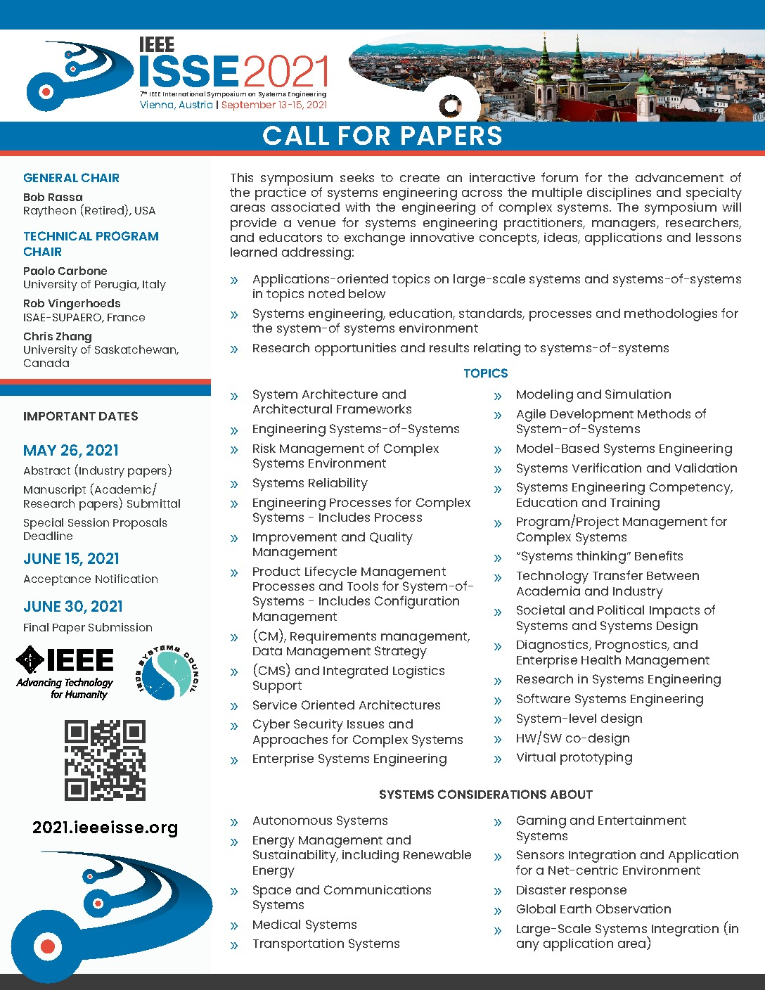 thumbnail of isse2021-cfp_web-02